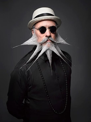 2013-Beard-And-Mustache-Championships-by-Greg-Anderson-Photography